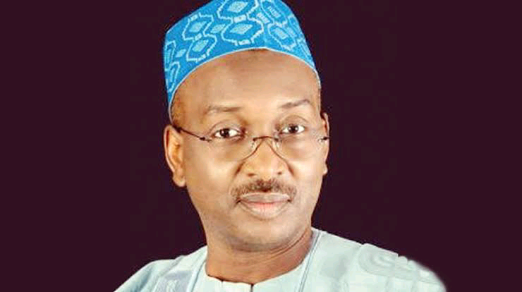 DG, Progressives Governors' Forum, calls for revival of the National Labour Advisory Council