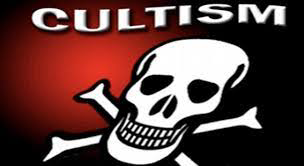 Two suspected cultists have been killed in Ilorin, Kwara state