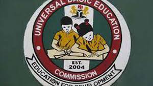 UBEC chairman: Borno is always first on paying counterpart funds&nbsp