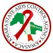KWASACA commences the provision of healthcare services to IDPs in Patigi and Ilorin East LGA of the state.