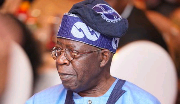 NYCN, called on Asiwaju Bola Tinubu, to support Nigerian youths in realising their political ambitions