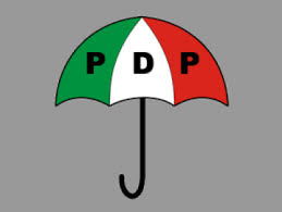 PDP SUSPENDS KEY LEADERS IN BORNO