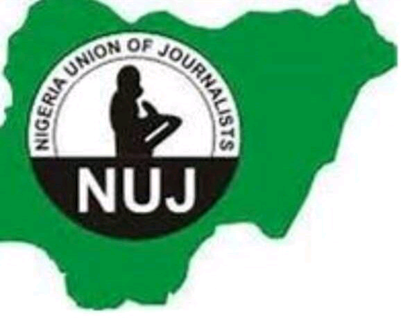NUJ COMMENDS YOBE GOVT FOR PAYING SALARY AHEAD OF SALLAH.