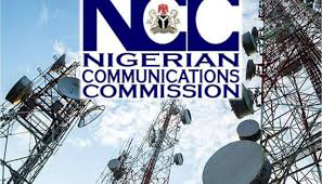 NCC exceeds its N36 billion projected revenue from spectrum license fees for 2021