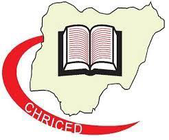 NGO drums for Accountability and Transperancy in Constituency Projects
