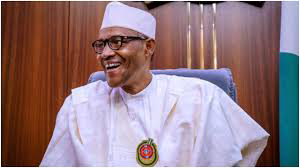 NIGERIA ON THE PATH ATTAINING FOOD SECURITY