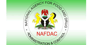 Kebbi State NAFDAC to prosecute companies that refused to renew their registration
